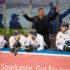 Playoffs 2020/21 – Straubing ist dabei
