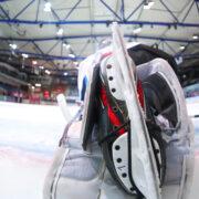 HAPPYBET und Snaitech beginnen eine Partnerschaft im deutschen und österreichischen Sportwettenmarkt