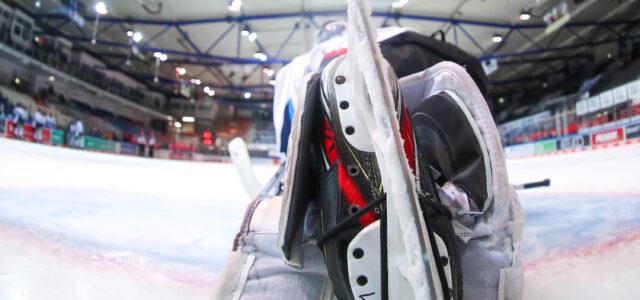 Amerikanische Slang-Ausdrücke aus dem Eishockey, die jeder Fan kennen sollte