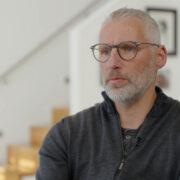 Christian Künast bleibt dauerhaft DEB-Sportdirektor