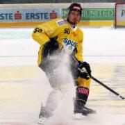Wien: Captain Mario Fischer beendet seine Karriere – Eigenbau-Verteidiger Piff ist der Young Star der Saison