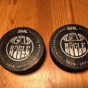 SHL: Die Schwedische Hockeyliga (SHL) im Playoff Modus