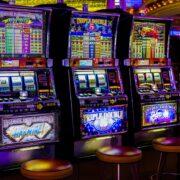 Wie sicher sind ausländische Online Casinos?