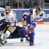 Eisbären gewinnen Topspiel in Mannheim mit 4:1