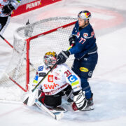 Red Bulls holen Big Points gegen Bremerhaven