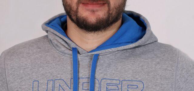 Ein Glücksgriff in dreifacher Hinsicht: Alexander Henkel verlängert in Sonthofen