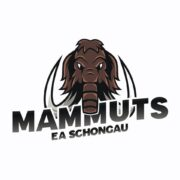 EA Schongau: Zwei Stürmer mit Kämpferherz bleiben an Bord