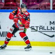 Red Bulls verstärken sich mit erfahrenem finnischen Stürmer