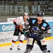 """""""Das erste Ziel muss heißen, die Playdowns zu vermeiden"""" – Allrounder Dominik Meisinger weiter im Trikot der Bayreuth Tigers"""