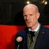 Bundestrainer Toni Söderholm zu Gast beim NHL-Klub Florida Panthers / Achttägige Hospitanz als Wissenstransfer vereinbart