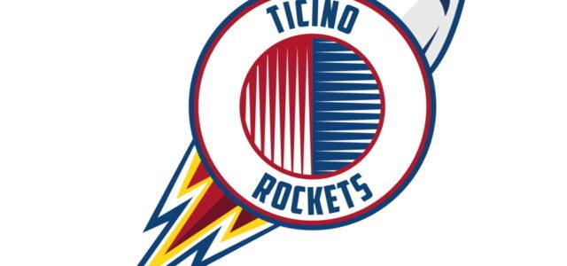 Swiss League AG: Ticino Rockets bekennen sich zur Transformation im Einklang mit der SL Repositionierungsstrategie