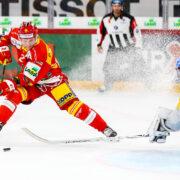 Schweizer Top-Klub kommt zum Dolomiten Cup