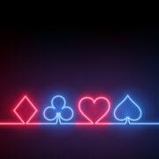 Übersicht: Die beliebtesten Casino Spiele, die Sie spielen können
