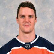 Gaëtan Haas kehrt von den Edmonton Oilers  zum EHC Biel in die National League zurück
