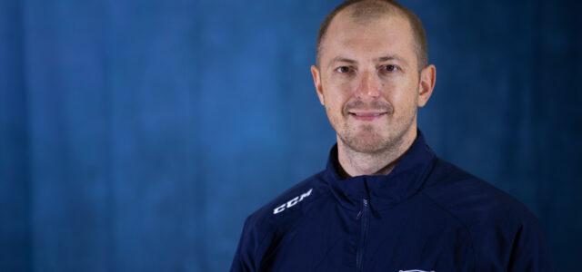 EV Lindau Islanders hoffen nach Eishockey-WM auf Boom im Nachwuchs