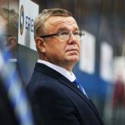 Krefeld: Dreifacher Weltmeister-Trainer und Gagarin Cup-Gewinner Igor Zakharkin stößt zum Trainerteam