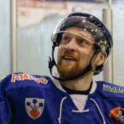 Langjähriger KHL-Stürmer Andrei Taratukhin kommt zum EV Füssen