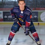 Verlängert: Marius Dörner geht ab Oktober weiter mit den Devils auf Torejagd!