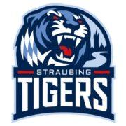 Gesellschafterkreis der Straubing Tigers wächst weiter