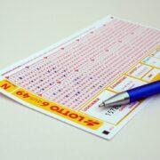 Lotto Jackpot geknackt – Lottogewinner und ihre Geschichten