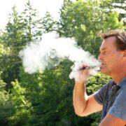 E-Zigaretten und Liquids in bester Qualität