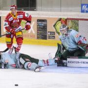 Dolomiten Cup: Ein Neuling entthront den Rekord-Champion Augsburg