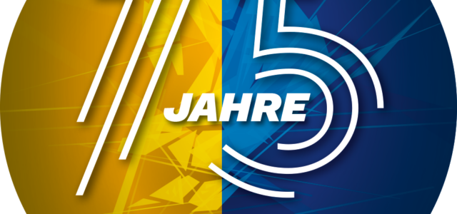 Schlittschuhclub Langenthal: Jubiläumsspiel auf 28. November verschoben