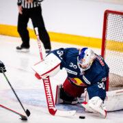 EC Red Bull Salzburg startet mit Niederlage ins Red Bulls Salute