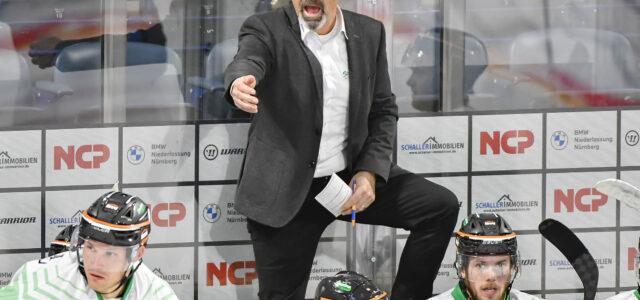 Steelers holen zwei Punkte beim Brüder-Treff in Krefeld
