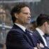 DEL2: Kassels Krise spitzt sich weiter zu – 0:3 Pleite gegen Bayreuth