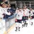 Eisbären gewinnen in Lugano