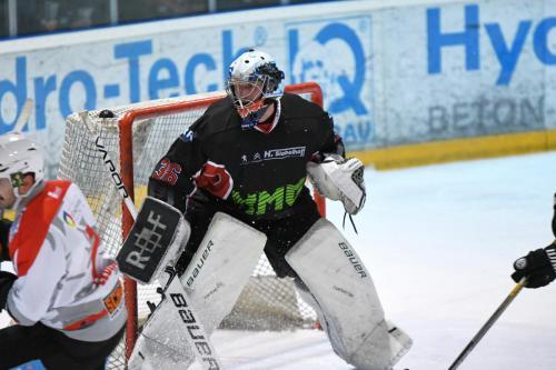 Markus Matula
