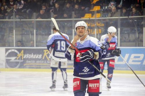 Daniel Willaschek