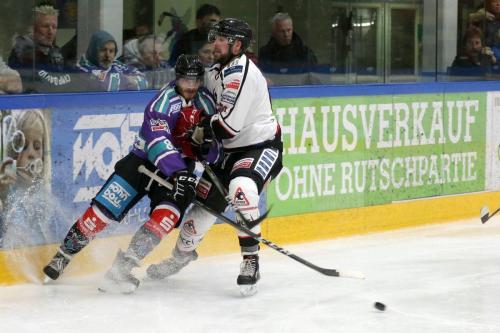 Gerartz_Essen_gegen_Gaertner_Rostock