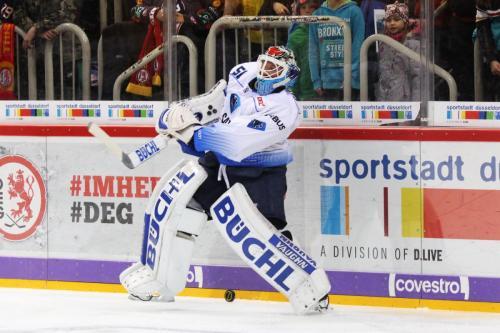 Timo Pielmeier - ERCI