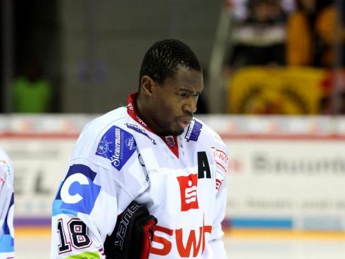 Maxime Fortunus - BHV