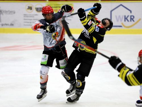 IMG_2381 DNL KEV-ESVK - © Sportfoto-Sale (DR)
