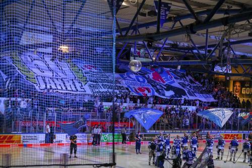 Iserlohn Roosters vs. Straubing - 00671 Kopie