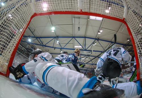 Iserlohn Roosters vs. Straubing - 03396 Kopie